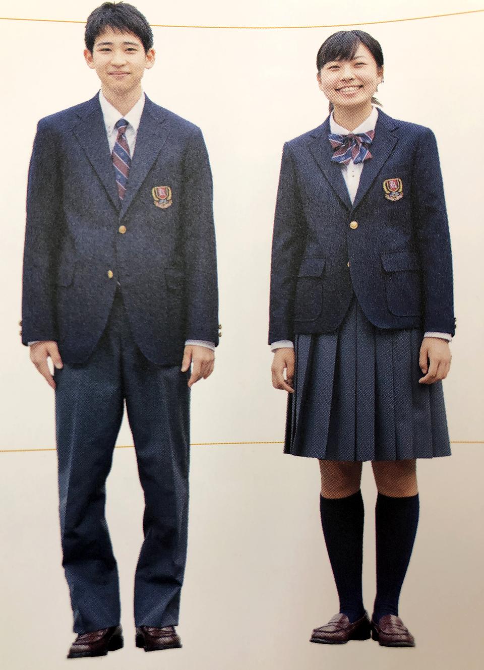 関西大倉高校