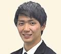大塚 隆真 先生<